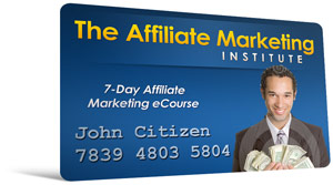 Viral Affiliate Marketing Institute